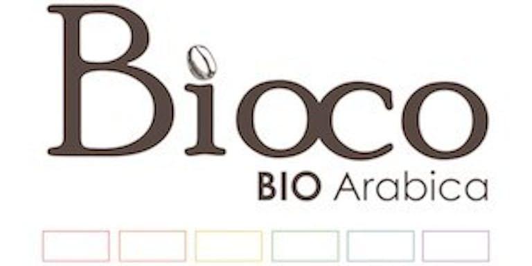 Logo-Bioco