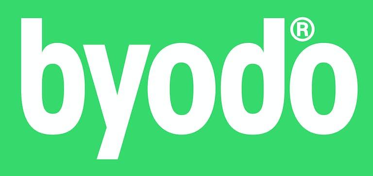 Logo-Byodo-Naturkost_CMYK-ohne-Claim