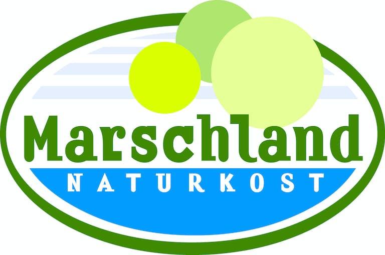 Logo-Marschland
