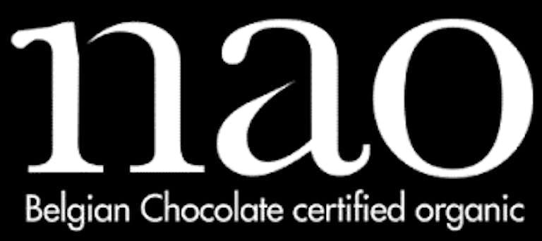 Logo-Nao