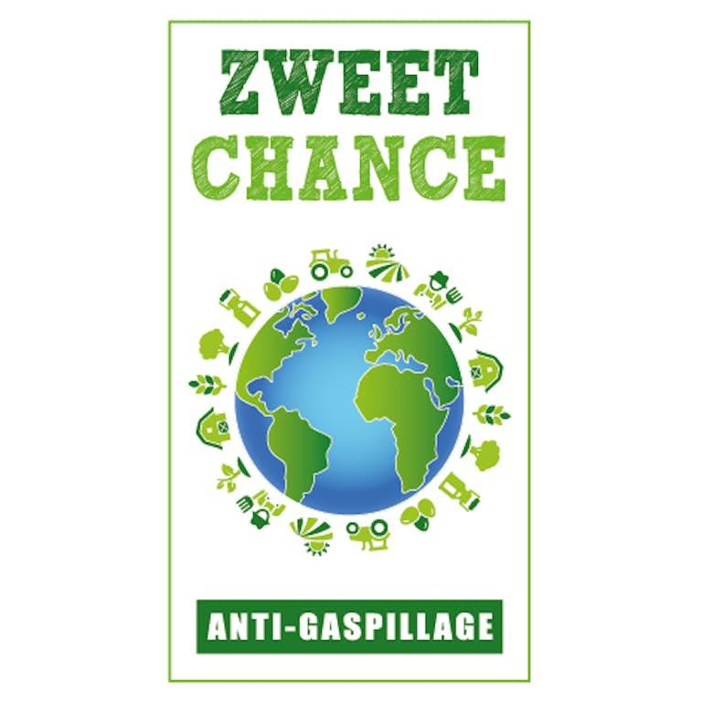 Logo-Zweet_Chance_12