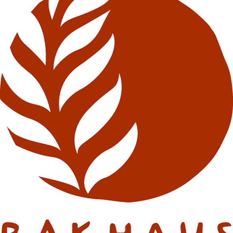 Logo Bakhaus