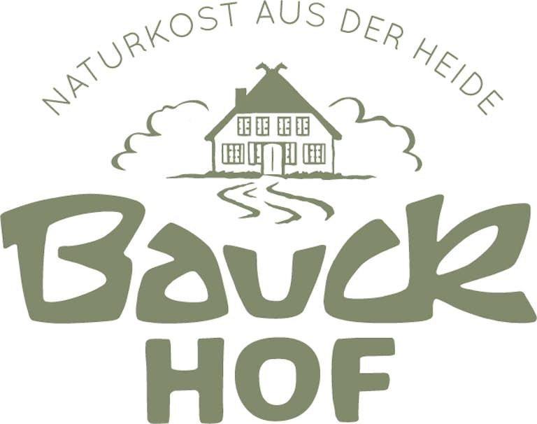 Logo_Bauck_CMYK_70658027
