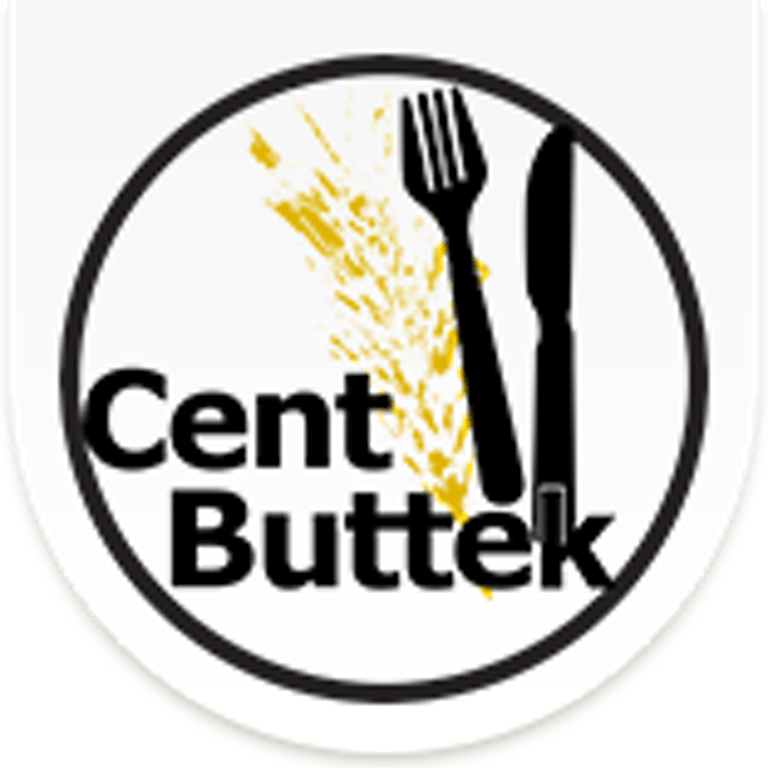 Logo_Centbuttek