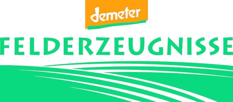 Logo_Demeter_Felderzeugnisse