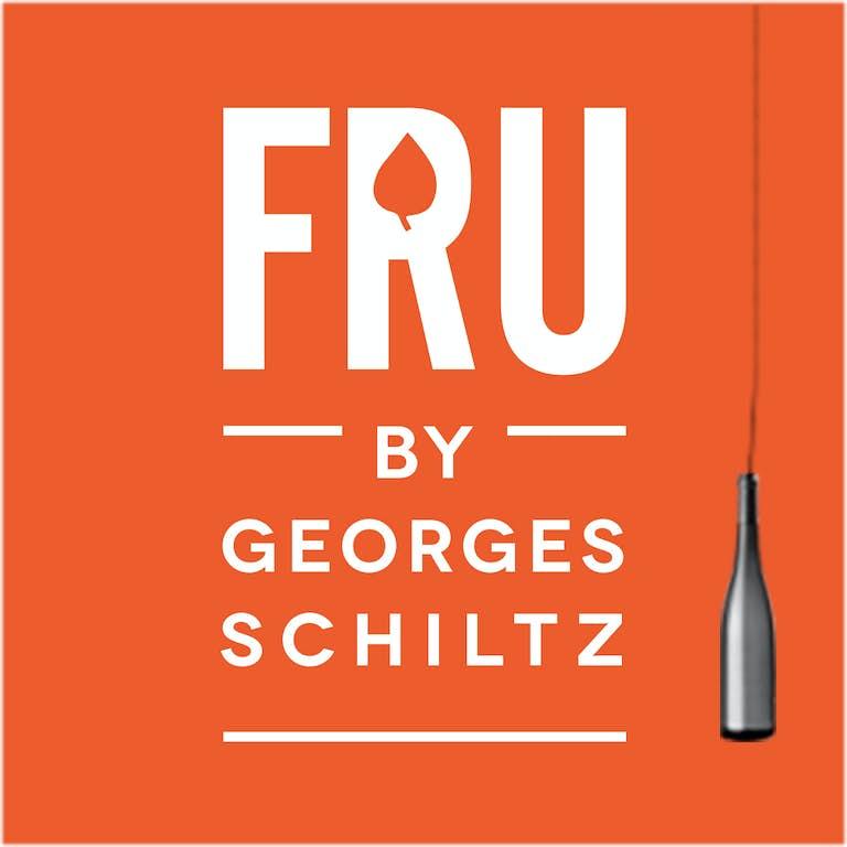 Logo_Fru By Georges Schiltz