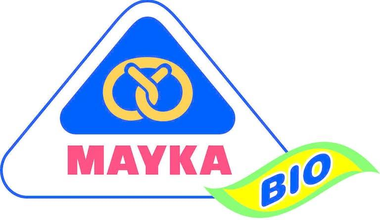 MAYKA-Bio