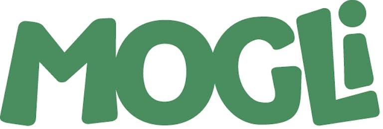 MOGLi_Logo
