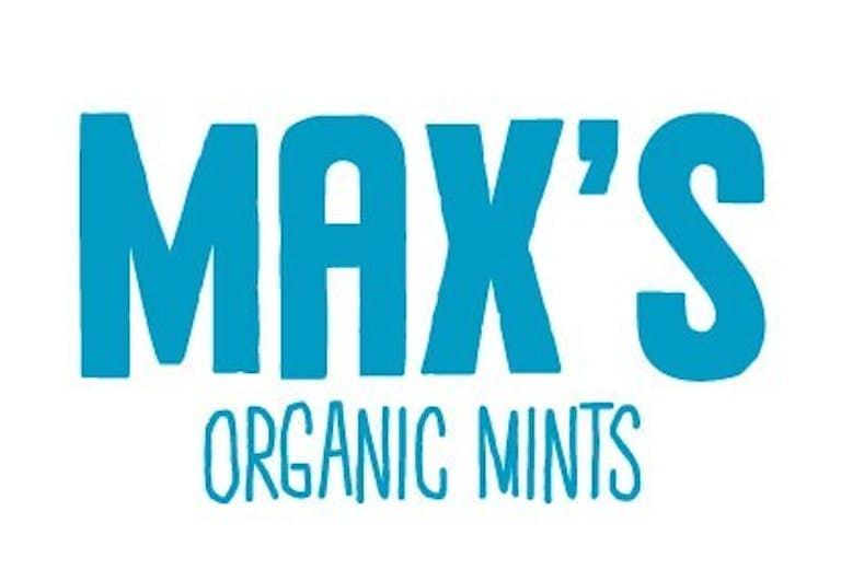 Maxs-Mints-Logo