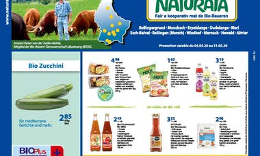 NATURATA Annonce mensuelle mai A4 page 001