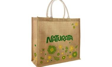 NATURATA_Leporello_Gal10