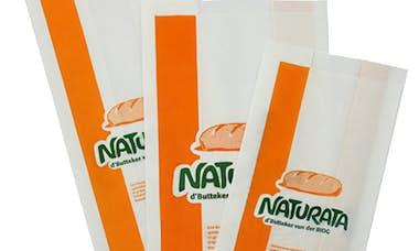 NATURATA_Leporello_Gal2