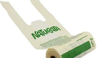 NATURATA_Leporello_Gal3