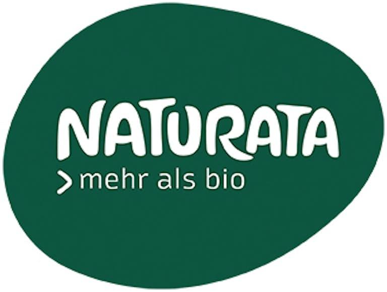 Naturata AG-Logo