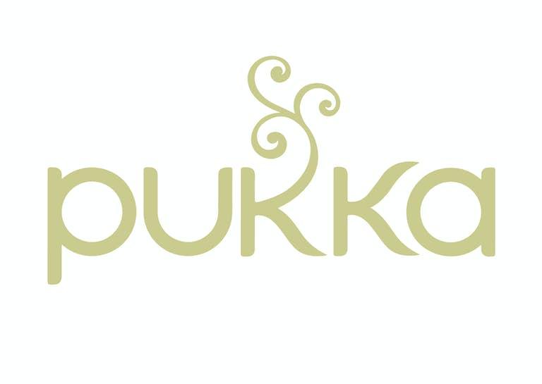 PUKKA-LOGO-gold