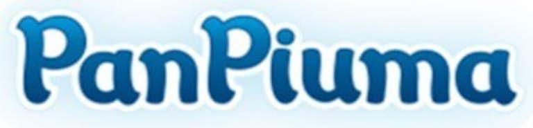 Pan-Piuma-logo