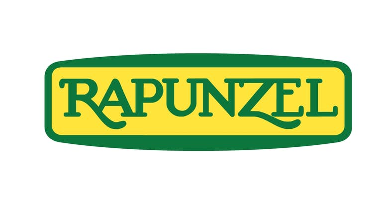 Rapunzel-Logo