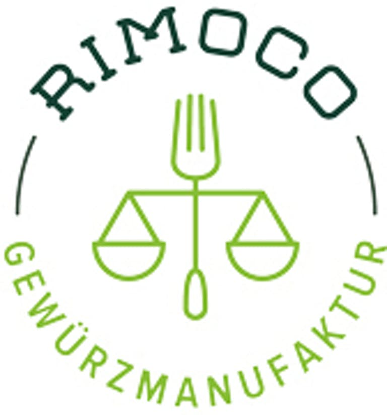 Rimoco Logo