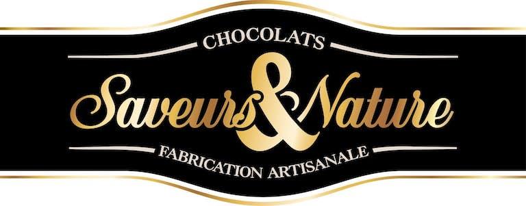 Saveurs-Nature-Logo