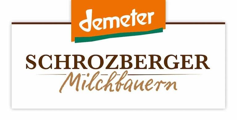 Schrozberger-Logo