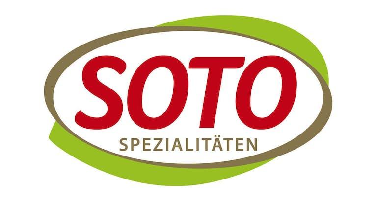 Soto-Logo_RGB