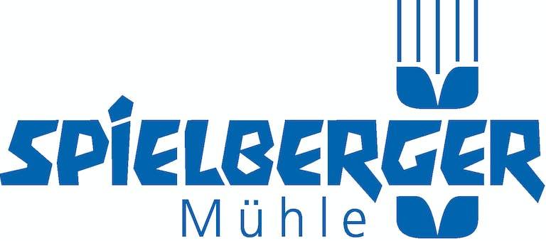 Spielberger-Logo