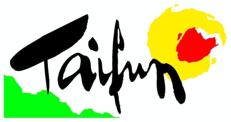Taifun-Logo_Print