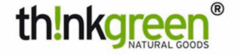 Thinkgreenlogo-greenforw Site