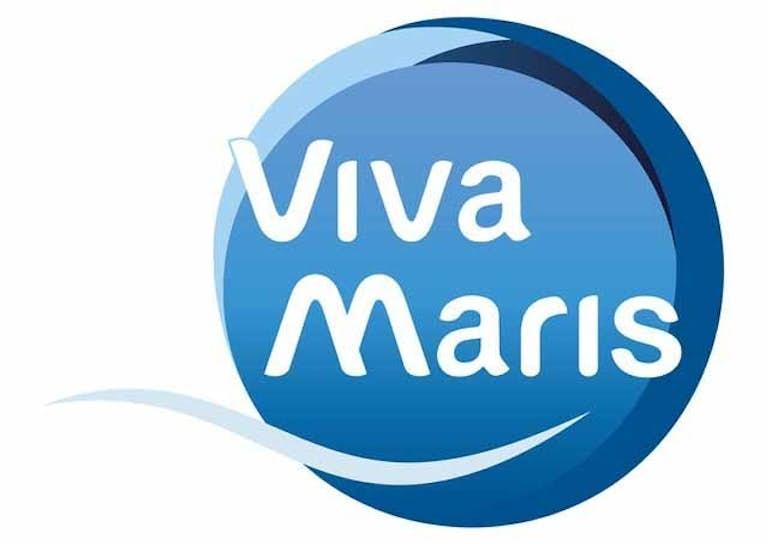 Viva-Maris-Logo