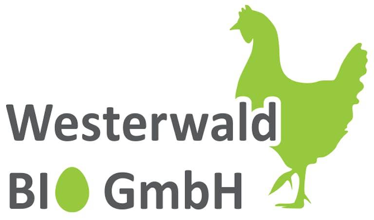 Westerwald-Bio-Klein