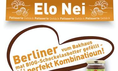 Berliner 01 2021 web