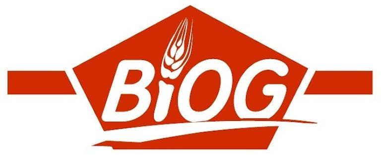 Biog-mit-Balken