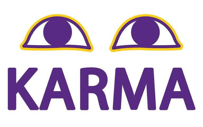 Biogroupe-Logo-karma
