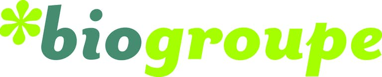 Biogroupe CMJN-HD
