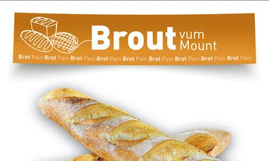 Brot 07