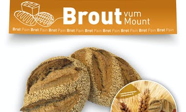 Brot 10 2021