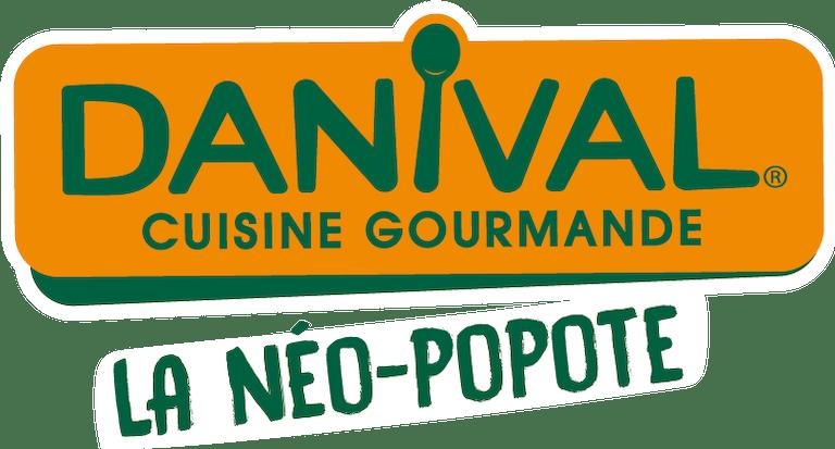 Danival-logo-néo-popote-2