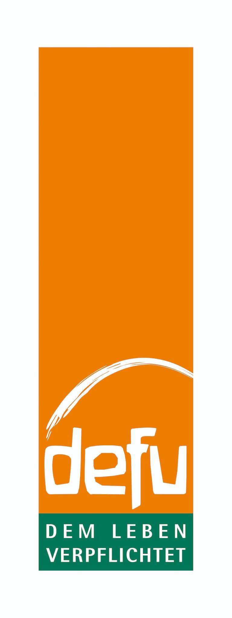 Defu-Logo