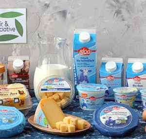 Fa Gruppenbild Produkte 70 be