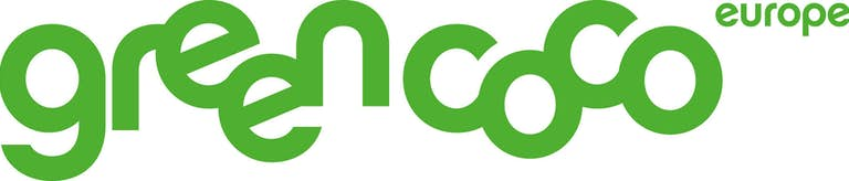 Greencoco_europe_Logo_2009