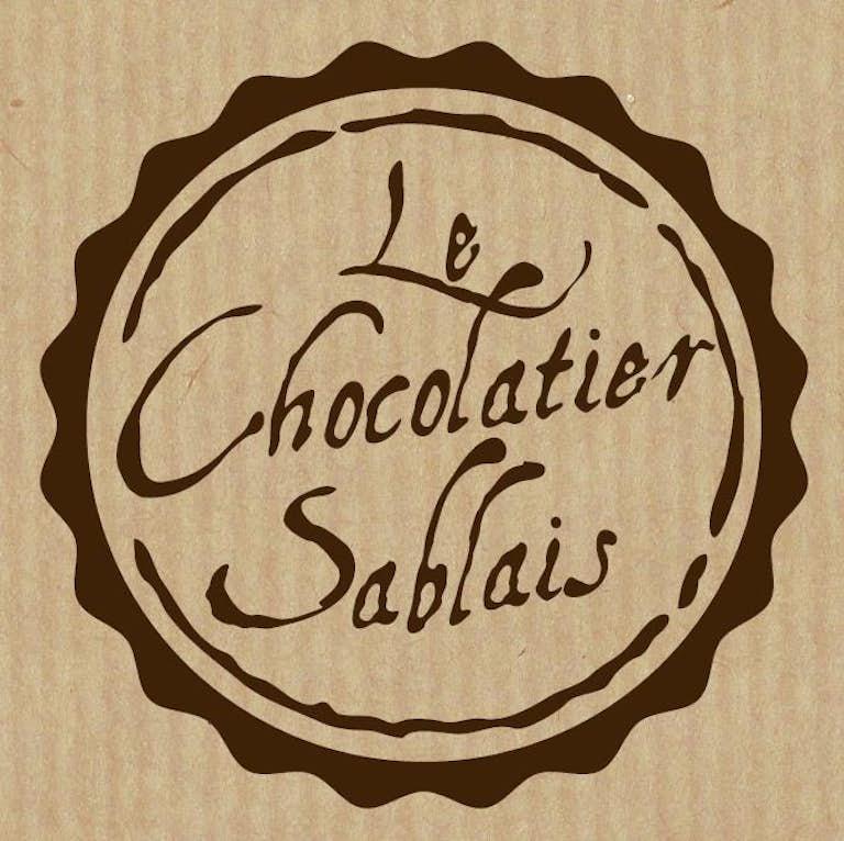 Le-chocolatier-sablais