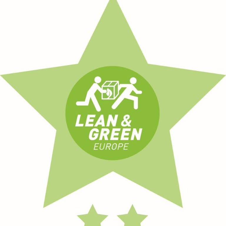 Logo L Ge Star 2