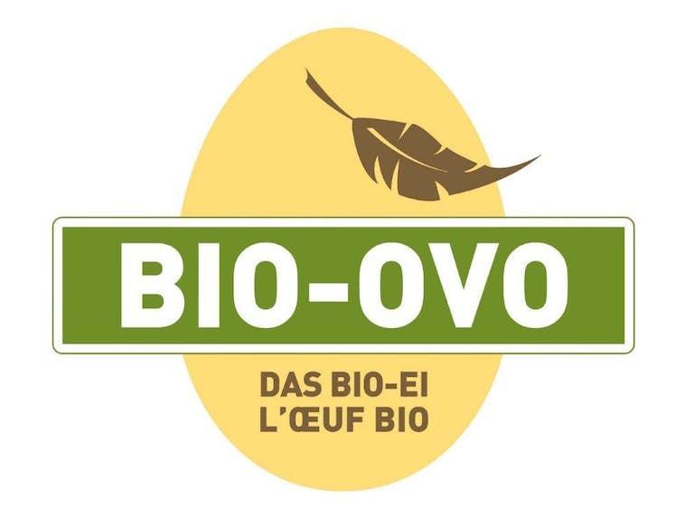Logo_bioovo
