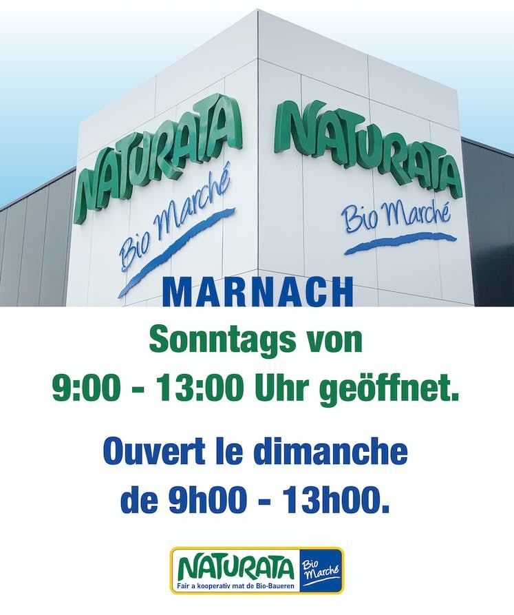 Marnach 9 13uhr