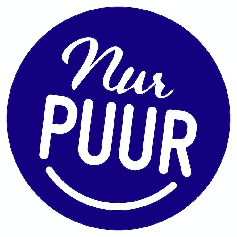 Nurpuur-Logo-druckfähig