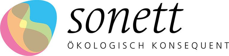 Sonett_logo