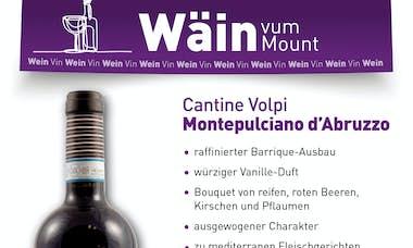 Wein 01 2021