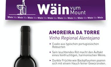 Wein 04