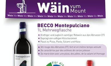 Wein 09 final