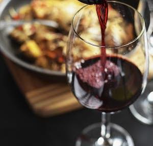 Wine 850337 1280